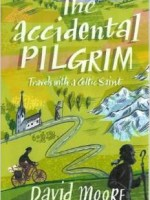 The Accidental Pilgrim by David Moore