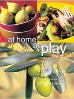 At Home, At Play by Penny Oliver