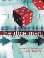 The Dice Man by Luke Reinhart