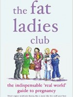 The Fat Ladies Club by H Gardener, A Bettridge, S Groves, A Jones, L Lawrence