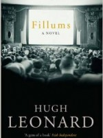 Fillums by Hugh Leonard