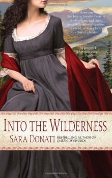 intothewilderness