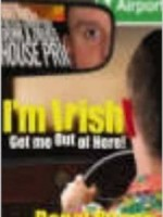 I'm Irish: Get Me Out of Here! by Donal Ruane
