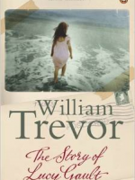 The Story of Lucy Gault – William Trevor