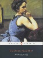 Madam Bovary – Gustave Flaubert