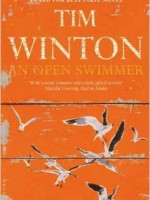 An Open Swimmer by Tim Winton