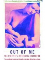 Out of Me by Fiona Shaw