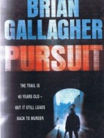 Pursuit by Brian Gallagher