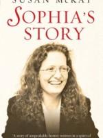 Sophia's Story by Susan McKay