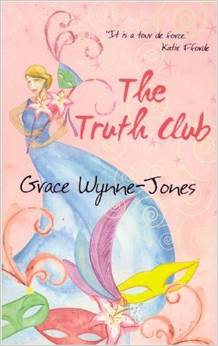 truthclub