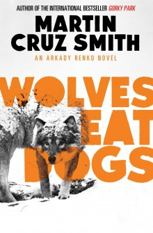 wolveseatdogs