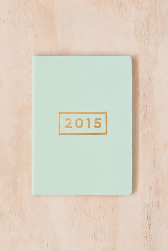 2015_SC_Mint_Goldleaf_01